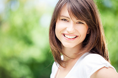 smiling-women-small